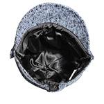Кепка BETMAR арт. B1260H SORINA (голубой)
