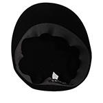 Кепка BETMAR арт. B1284H LYNN (черный) {black}
