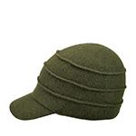 Кепка BETMAR арт. B523 Ridge Flower Cap (зеленый)