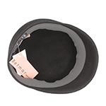 Кепка BETMAR арт. B1481H Kiley (черный)