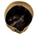Кепка BETMAR арт. B1496H Maureen (бежевый)