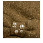 Кепка BETMAR арт. B1670H LUCERNE (бежевый)