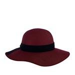 Шляпа BETMAR арт. B1758 WHARTON (фиолетовый)