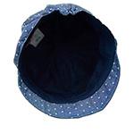 Кепка BETMAR арт. B1831H ADELE II (синий)