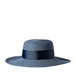 Шляпа BETMAR арт. B1809H MANCHESTER (синий)