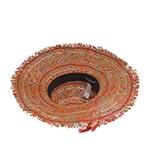 Шляпа BETMAR арт. B1830H TULUM (разноцветный)