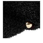 Кепка BETMAR арт. B1962H LYDIE (черный)
