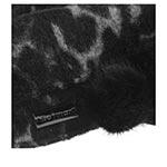 Кепка BETMAR арт. B1963H VIVIANE (черный)