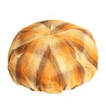 Кепка GOORIN BROTHERS арт. CH5484 (оранжевый)