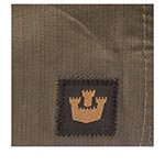 Кепка GOORIN BROTHERS арт. 103-0387 (оливковый)
