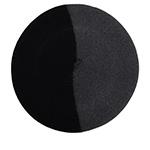 Берет LE BERET FRANCAIS арт. DUO (серый / черный)