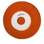 Берет LE BERET FRANCAIS арт. KID CLASSIQUE (темно-оранжевый)