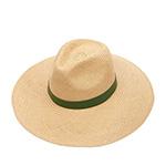 Шляпа CHRISTYS арт. JESSICA cpn100432 (бежевый)