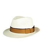 Шляпа CHRISTYS арт. HOXTON cpn100436 (белый)