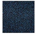 Кепка CHRISTYS арт. BAKER BOY csk100550 (синий)