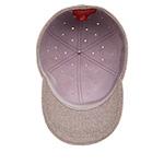 Бейсболка CHRISTYS арт. BANK csk100617 (розовый)