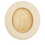 Шляпа CHRISTYS арт. DIEGO csk100614 (кремовый)