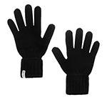 Перчатки PIPOLAKI арт. 2055 SWAN (черный)