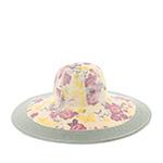Шляпа R MOUNTAIN арт. LISBETH 315 (зеленый)