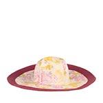 Шляпа R MOUNTAIN арт. LISBETH 315 (фиолетовый) {plum}