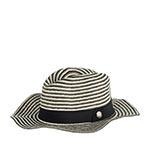 Шляпа R MOUNTAIN арт. TURNER 014 (черный)