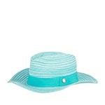 Шляпа R MOUNTAIN арт. TURNER 014 (голубой)