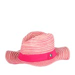 Шляпа R MOUNTAIN арт. TURNER 014 (розовый)