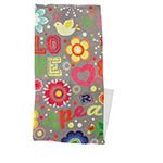 Шарф R MOUNTAIN арт. TECH 8940 (разноцветный)