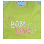 Бейсболка R MOUNTAIN арт. 031340 (зеленый)