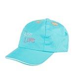 Бейсболка R MOUNTAIN арт. 031340 (голубой)