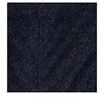 Кепка HERMAN арт. DISCOVERY W16 005 (синий)
