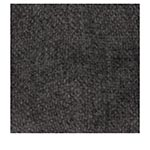 Кепка HERMAN арт. DISPATCH W16001 (серый)