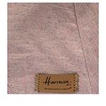 Кепка HERMAN арт. DISCOVERY S1701 (розовый)
