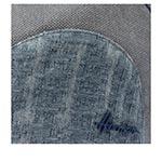 Кепка HERMAN арт. RANGE S1806 (синий)