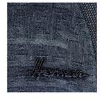 Кепка HERMAN арт. RANGE S1806 (серый)