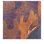Кепка HERMAN арт. RANGE S1808 (оранжевый)