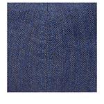 Кепка HERMAN арт. USURPER S1802 (синий)