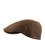 Кепка HERMAN арт. RANGE VINTAGE (коричневый)