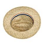 Шляпа HERMAN арт. MACREESE (бежевый)