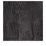 Кепка HERMAN арт. USURPER 010 (серый)