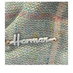 Кепка HERMAN арт. DISCOVERY S1801 (синий)