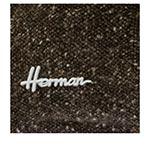 Кепка HERMAN арт. BOXER 004 (коричневый)