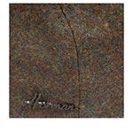 Кепка HERMAN арт. RANGE 005 (коричневый)