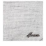 Кепка HERMAN арт. USURPER 028 (серый)