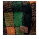 Кепка HERMAN арт. BALTIQUE (зеленый)