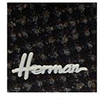 Кепка HERMAN арт. KATTEGAT (синий)