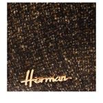 Кепка HERMAN арт. KATTEGAT (коричневый)