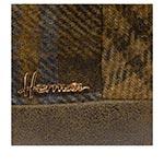 Кепка HERMAN арт. MILLER (коричневый)