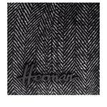 Кепка HERMAN арт. VINSON (серый)