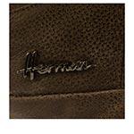 Кепка HERMAN арт. DUKE SIX (коричневый)
